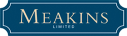 Meakins: Professional Printing & Promotional Services in Essex